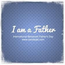 international bereaved father u0027s day sands queensland