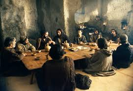 what did the passover meal consist of was the last supper a passover meal bible things in bible ways