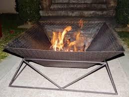 Cool Firepits Cool Pits Glorema
