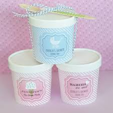 plastic babies for baby shower babies are sweet mini containers baby shower favors