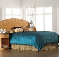 Best  Thomasville Furniture Ideas On Pinterest Thomasville - Thomasville dining room chairs