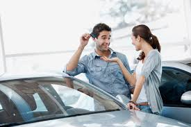 nissan altima for sale in va use your tax return to buy or lease a car in virginia va