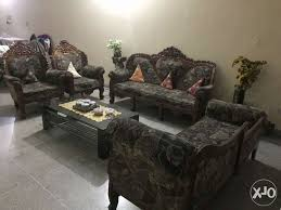 want to sell my sofa how can i sell my sofa 1 show only image i want to sell my sofa