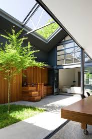 Courtyards by Images About Courtyard House Luxury Villa With Storage Unit Home