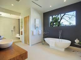 contemporary bathroom design modern contemporary bathrooms javedchaudhry for home design