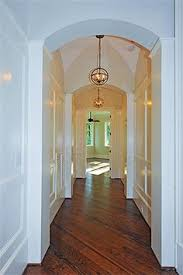 flooring 5745 shady river houston tx 77057 har com