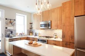 Brooklyn Kitchen Design Design Build Brooklyn