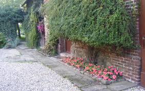 chambres d hotes de charme veules les roses location chambres d hôtes à veules les roses station balnaire en