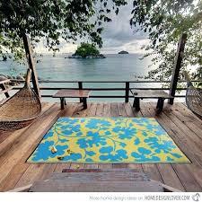 outdoor area rugs patio 10 x 12 walmart lowes canada u2013 lynnisd com