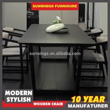 black dining room table black dining room table suppliers and