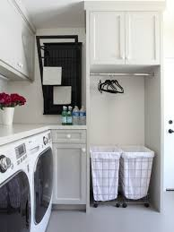 laundry room outdoor laundry ideas pictures laundry room design