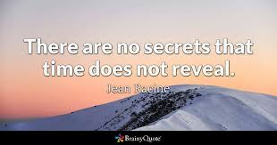 quote of the day brainyquote
