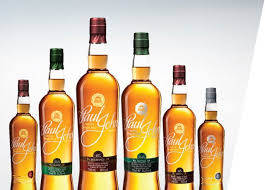 Who Drinks Southern Comfort Sazerac Buys Into Indian Whisky With Stake In John Distilleries