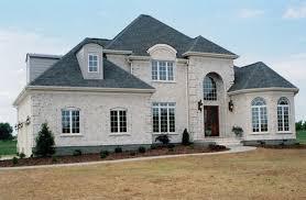 25 years of experience charleston custom home builder