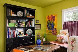 manufactured homes interior design inspiring before and after pics of an interior designer s