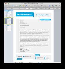 Modern Resume Template Free Download Modern Resume Templates Resume Peppapp