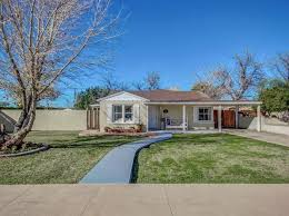 Rancher Style Homes by Ranch Style House Mesa Real Estate Mesa Az Homes For Sale Zillow