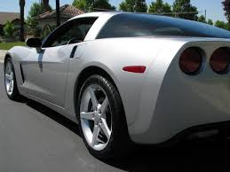 used c6 corvettes for sale carmax offers corvetteforum chevrolet corvette forum discussion