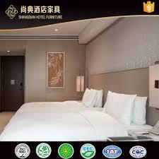 White Bedroom Suites New Zealand Bedroom Furniture Bedroom Furniture Suppliers And Manufacturers
