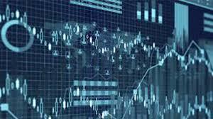 elard market sectors