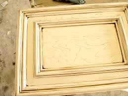 How To Gel Stain Kitchen Cabinets Gel Stain Kitchen Cabinets Ideas Design Gallery Also Best Wood For