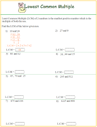 Functional Math Worksheets Worksheets Worksheets For Dropwin