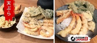 recettes cuisine japonaise cuisine japon le site dédié à la vraie cuisine japonaise