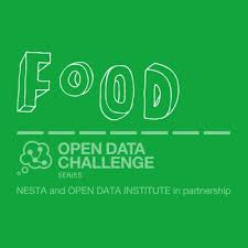Challenge Open Or Closed Closed Food Open Data Challenge Nesta