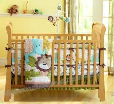Crib Bedding Sets For Boys Clearance Baby Boy Crib Bedding Themes Baby Boy Crib Bedding Sets Clearance