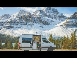 search result in banff