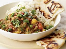 curries home decor keema beef curry recipe grace parisi food u0026 wine