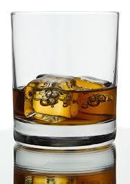 classic barware amazon com classic barware whiskey glasses 10 ounce set of 6