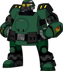 transformers hound age of animated hound by fishbug on deviantart
