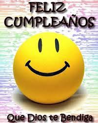 imagenes de feliz cumpleaños amor animadas imágenes cristianas banco de imagenes feliz cumpleaños y happy