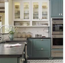 kitchen cabinet paint colours 35 kitchen cupboard paint colours wonderful imbustudios