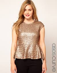 gold blouse plus size plus size fashion 10 ways to go for the gold dailyvenusdiva com