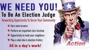 Seeking Judge Blue Earth County Seeking Elections Judges Mankato Times
