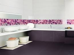 Bathroom Tile Modern Gorgeous Modern Bathroom Tiles And Walls Ideas