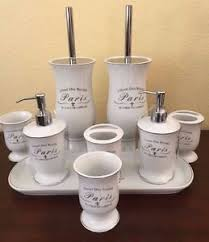 Hotel Bathroom Accessories by Hotel Collection L U0027hotel Des Royales Paris Bathroom Accessories