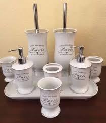 hotel collection l u0027hotel des royales paris bathroom accessories