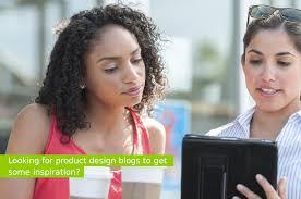 design blogs top 5 product design blogs to follow
