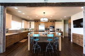 raised ranch kitchen ideas ranch kitchen ideas awesome ordinary best home style makeover layout