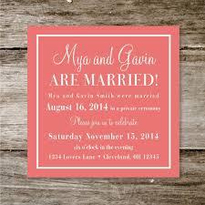 wedding reception invitations best 25 reception invitations ideas on wedding