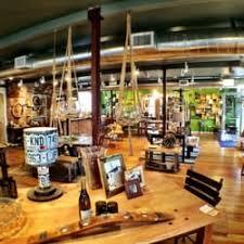 Denver Home Decor Stores Revampt 17 Photos U0026 13 Reviews Home Decor 2601 E 3rd Ave