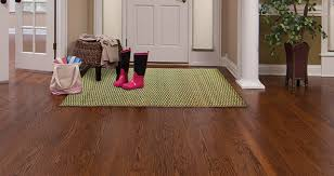 Outdoor Front Door Rugs Keep Your House Cleaner With Entry Rugs And Runner Carpets In