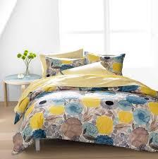 Marimekko Bed Linen - marimekko duvet cover king home design ideas