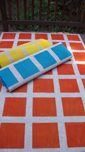 Kilim Indoor Outdoor Rug 14 Best Indoor Outdoor Rugs Images On Pinterest Indoor Outdoor