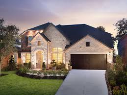 0 best of homes of merit floor plans house and floor plan