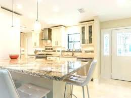wholesale kitchen cabinets maryland wholesale kitchen cabinets maryland wholesale kitchen cabinets cheap