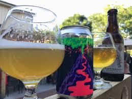 World Of Beer Intern World Of Beer 2017 Drink It Intern Finalist